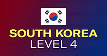 South Korea Lower Leagues for FM20
