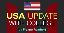 FM20 Updated USA Database with College Soccer