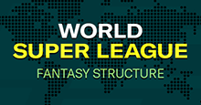 FM20 World Super League by romrom88