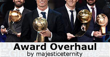 fm21-awards-overhaul-by-majesticeternity