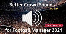 fm21-better-crowd-sounds-mod.th.jpg