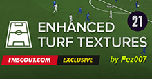 fm21-enhanced-turf-textures.th.png