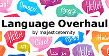 fm21-language-overhaul-by-majesticeterni