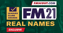 fm21-real-names-license-fix.th.png