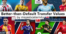 fm21-realistic-transfer-market-values.th