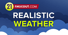 fm21-realistic-weather-by-majesticeterni