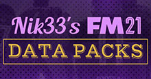 nik33-fm21-data-packs.th.jpg