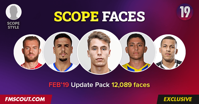 scope-faces-february-2019-update.png