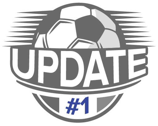 FM 2019 Standard Logo Pack Update #1 | FM Scout
