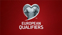 Top 3 Euro 2016 Qualifiers to watch this week