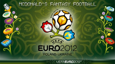 Join FM Scout Fantasy EURO 2012