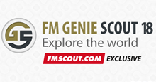 FM Genie Scout 18 now available