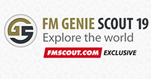 FM Genie Scout 19 now available