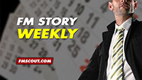 FM Story Weekly 17/06/14