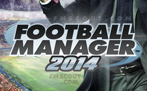 Football Manager 2014 New Features we'd like to see
