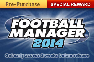 FM14 Beta Explained