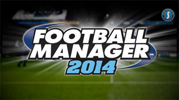 Football Manager 2014 Preview Videos