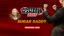 Sugar Daddy Clubs on FM15