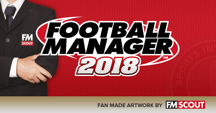 News - Football Manager 2018 Features Wishlist