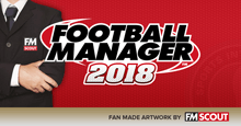 Football Manager 2018 Features Wishlist