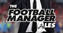 Football Manager 2018 Official Podcast