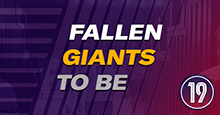 FM 2019: Fallen Giants to Resurrect