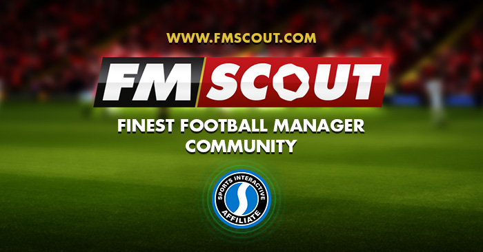 Football Manager 2019 Skins | FM Scout