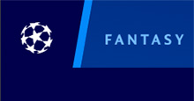 Join FM Scout's Fantasy Champions League 2019/20