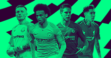Join FM Scout's Fantasy Premier League 2018/19