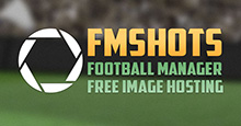 Introducing FMSHOTS.com
