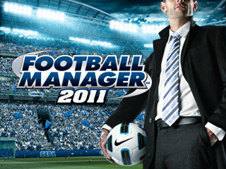 FM 2011 as cheap as £9.99!