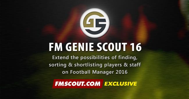 genie-scout-16-free-download.jpg