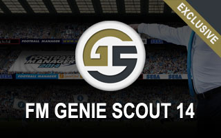Genie Scout 14 for 14.3.0 now available