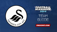 Swansea guide for FM14