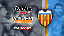 Valencia guide for FM15
