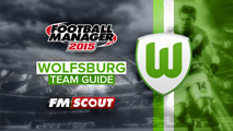 Wolfsburg guide for FM15