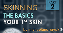 FM18 Tutorial: How to Set Up Your First Skin