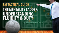 The Mentality Ladder: Understanding Fluidity and Duty