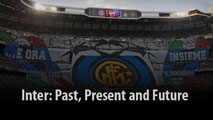 Inter: Past, Present and Future