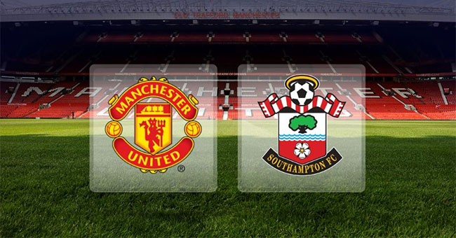Football Views - Man Utd vs Southampton, Premier League 2015-16: Preview, injury news, possible XI and match timings