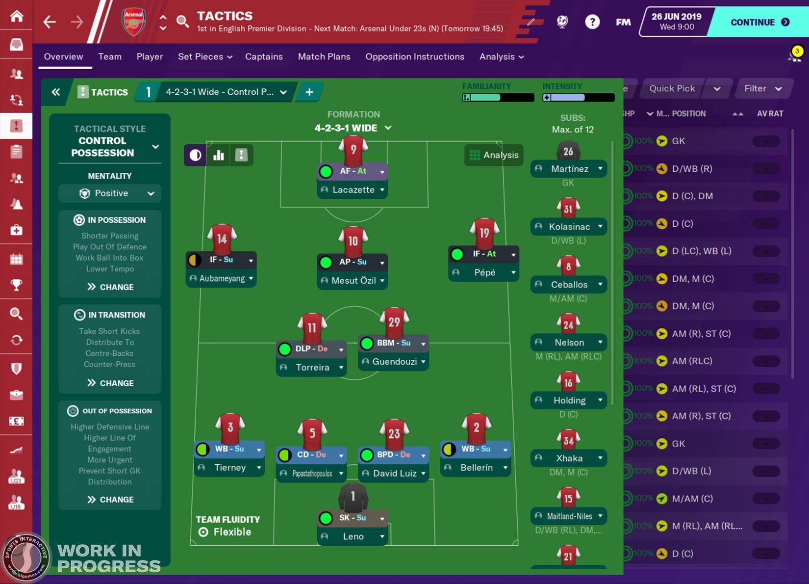 fm20-tactics-screen.jpg