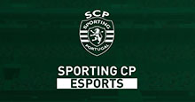 Football Manager Recognised as E-Sports in Portugal: SCP