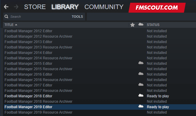 fm2019 in game editor free download
