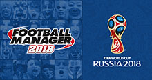 Youtuber Simulates World Cup 100 Times on Football Manager
