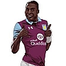 Aston Villa: Riding a Wave avatar