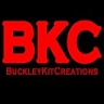 BuckleyKitCreations avatar