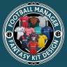 rmb87's SS Fantasy Kits/Badges avatar