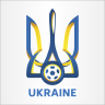 Ukrainian_Fanatic's avatar