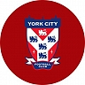 Poll: The Rise of York City avatar