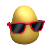 potatohead133's avatar